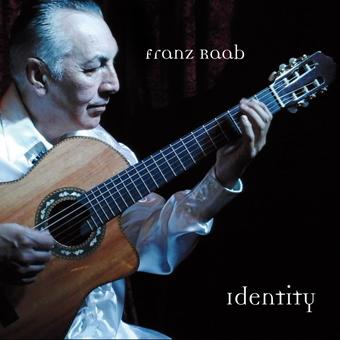 Identity Franz Raab